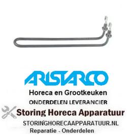 585416247 - Verwarmingselement 2000W 230V voor ARISTARCO