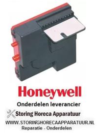 848102343 - Gasbranderautomaat HONEYWELL type S4565A Öztiryakiler