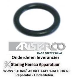 014510893 - O-ring tankelement ARISTARCO PASSPORT 1040