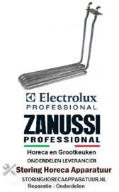 624416995 - Verwarmingselement 2900W 230V  Passend voor deze fabrikanten Electrolux, Zanussi