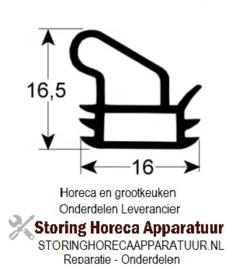SMEG - HORECA EN GROOTKEUKEN APPARATUUR REPARATIE ONDERDELEN