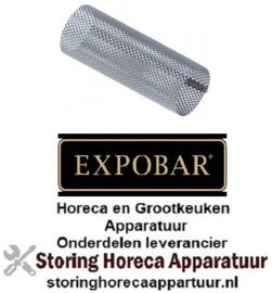 764529979 - Fijnfilter ø 8,8mm H 22mm voor Expo