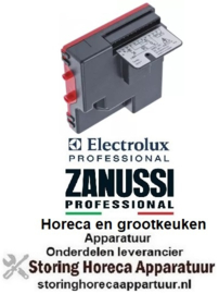 109101184 - Gasbranderautomaat HONEYWELL type S4565C 1033 vergelijkingsnummer S4565C 1033 elektroden 2 - ELECTROLUX