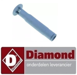 091142058 - Overlooppijp  DIAMOND DK7-2