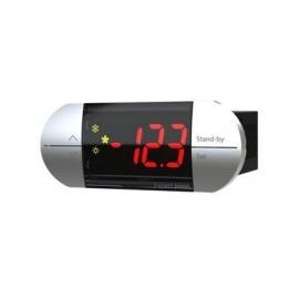 95E0400 - PEGO Nano 01LT11GR 12V/1 relais