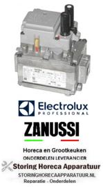 461101127 - Gasventiel SIT type ELETTROSIT 230V  Electrolux, Zanussi