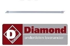 820D.040.33 - Kwarts verwarmingselement Toaster DIAMOND MD22/R-N