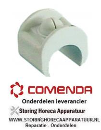 236170963 - Sproeier voor naspoelarm vaatwasser COMENDA LF322