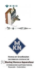 VE367390124 - Maximaalthermostaat uitschakeltemp. 246°C voor MKN
