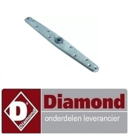 51380311 - WASARM KAP MODEL DIAMOND 015/25D-NP