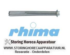 41550300042 - Boiler verwarmingselement 6000W RHIMA DR180