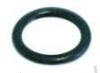 510893 -  O-ring EPDM materiaaldikte 2,62mm ID ø 9,92mm vpe 1stuk