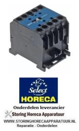 218.907.096 - Relais vaatwasser HORECA SELECT GDW1001