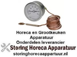 THERMOMETER HORECA EN GROOTKEUKEN APPARATUUR REPARATIE ONDERDELEN