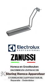 221415274 - Verwarmingselement 3000W 230V Electrolux, Zanussi