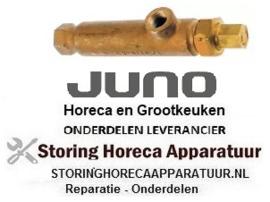 "795541356 - Condens afblazer draad 1/2"" 60-100°C type ST 1730 JUNO"