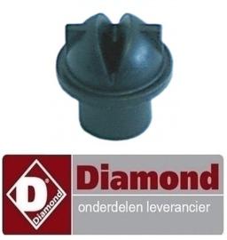 518140008 - Wassproeier DIAMOND D86