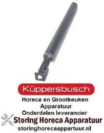 395104176 - Staafbrander voor gloeiplaat Kuppersbusch