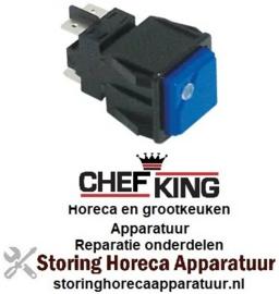 CHEF-KING VAATWASSER HORECA EN GROOTKEUKEN APPARATUUR  REPARATIE, ONDERDELEN