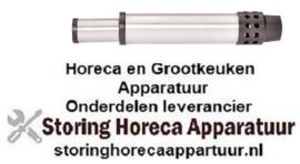 AFVOERSTANDPIJP / OVERLOOP HORECA EN GROOTKEUKEN APPARATUUR REPARATIE ONDERDELEN