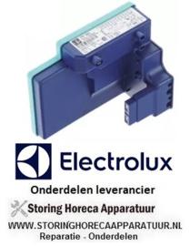 149107224 - Gasbranderautomaat SIT type 579DBC ELECTROLUX