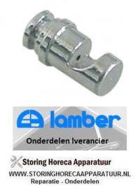 0890201164 - Naspoelsproeier LAMBER 050F