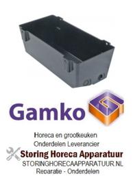 983750431 - Verdamperlekbak horizontaal drankenkoeling  GAMKO
