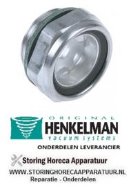 "573691562 -  Kijkglas draad 3/4"" HENKELMAN"