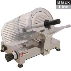 60610 - Relai voor snijnmachine 250/B-CE