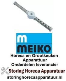 415501294 - Wasarm voor vaatwasser inbouwpositie boven MEIKO