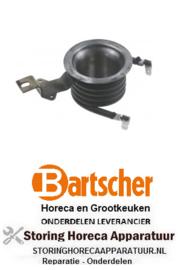 768420143 - Verwarmingselement KOFFIE BARTSCHER