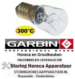 103359740 - Gloeilamp voor oven GARBIN