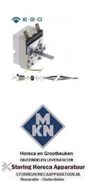 005375747 - Thermostaat t.max. 190°C voor MKN