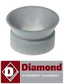 038F026 - ZUIGNAPDICHTING VOOR SCHROEF DIAMOND FABY-2/BB