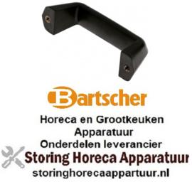 813691510 - Beugelgreep L 130mm H 44mm voor  Bartscher