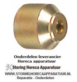 1743020041 - Inspuiter aardgas ø 0.41 mm