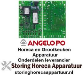 604403255 - Printplaat vaatwasser N700-NE1300-S026-S030 - ANGELO-PO