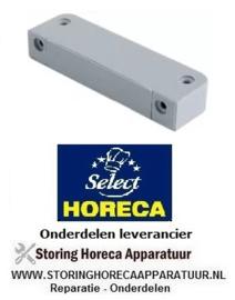 GGW2001 - HORECA SELECT VAATWASSER HORECA EN GROOTKEUKEN REPARATIE ONDERDELEN