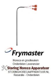 750403771 - Temperatuurvoeler Pt1000 voor FRYMASTER