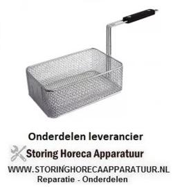688970187 - Frituurmanden GGX, Herzog&Langen