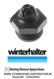 5023501089 - Eind wassproeier WINTERHALTER GS 27 B