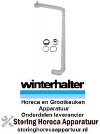 691519473 - Waspijp passend voor WINTERHALTER