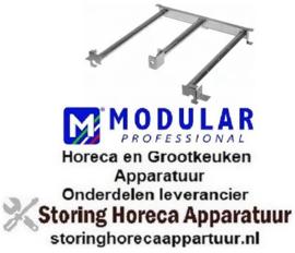 132104694 - Staafbrander ø 29/32 / 29mm voor GAS oven MODULAR