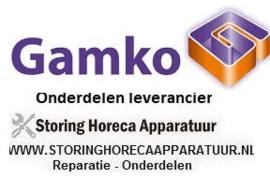 GAMKO - DRANKENKOELING REPARATIE ONDERDELEN