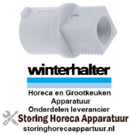 178524539 - Wasarmhouder inbouw vaatwasser Winterhalter