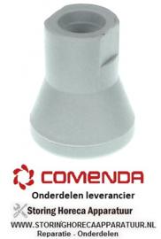 231191069 - Wasarmlager vaatwasser COMENDA LF322