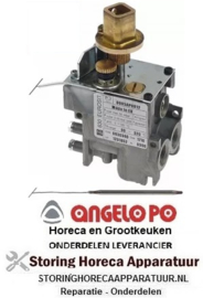 371107846 - Gasthermostaat 80-320°C ANGELO-PO