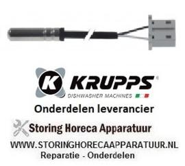 572103770 - Voeler NTC  KRUPPS VAATWASSER K1200E