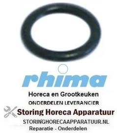 PAKKING RHIMA VAATWASSER HORECA EN GROOTKEUKEN REPARATIE ONDERDELE