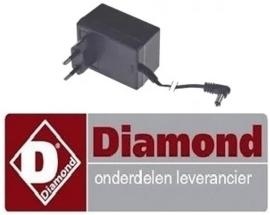 WATERONTHARDER DIAMOND HORECA EN GROOTKEUKEN REPARATIE ONDERDELEN